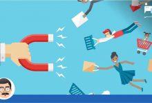 Photo of جذاب ترین ترفندهای روانشناسی در بازاریابی محتوا و تبلیغات برای جذب مخاطب