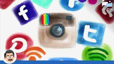 Photo of روش های موثر تبلیغات اینترنتی در رشد کسب وکارها چه روشهایی هستند؟