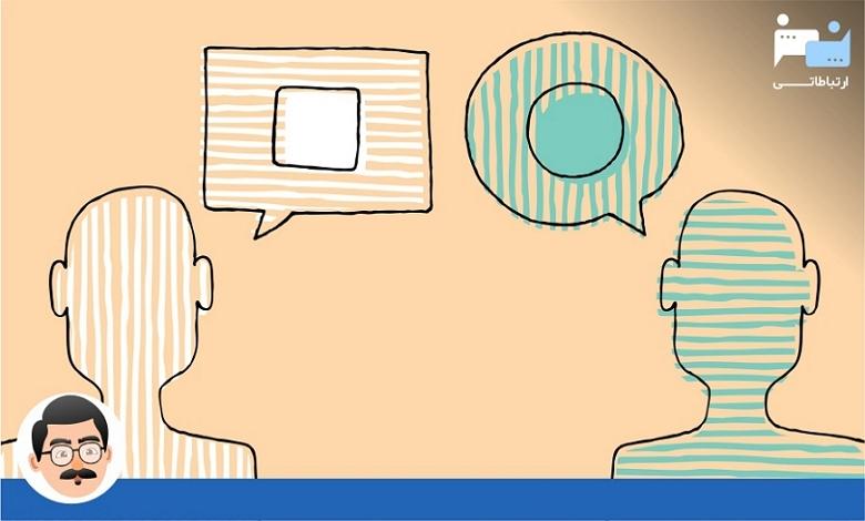 ارتباطات بازاریابی