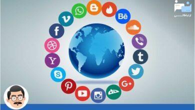 Photo of 13 نکته مهم پیرامون بازاریابی شبکه های اجتماعی