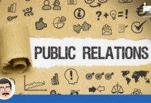 Photo of انواع روابط عمومی از نگاههای متفاوت