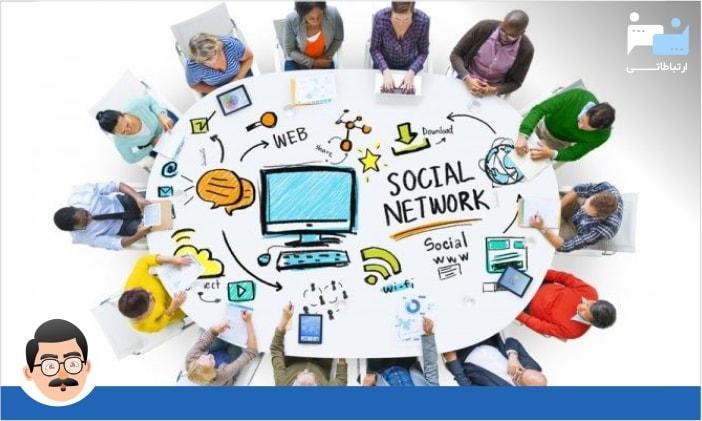روابط عمومی الکترونیک