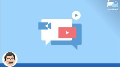Photo of روش طرح ریزی یک استراتژی ویدئو مارکتینگ چگونه است؟