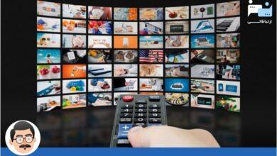 Photo of گوگل خدمات خرید رسانه برای تلویزیون هوشمند را گسترش میدهد