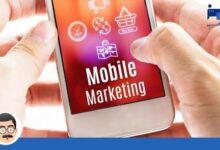 Photo of کدام تکنیکها ترند موبایل مارکتینگ (بازاریابی موبایلی) در سال 2020 هستند؟