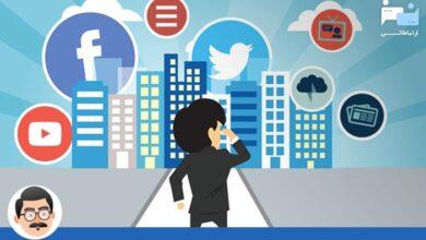 Photo of استراتژی های رشد کسب و کار در 2020 و مزایا و معایب آن