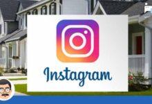 Photo of 10 روش قدرتمند برای بازاریابی املاک در اینستاگرام