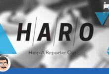 Photo of Haro چیست؟