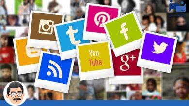 Photo of چگونه میتوانیم بین استراتژی روابط عمومی خود و رسانه های اجتماعی تعادل ایجاد کنیم؟