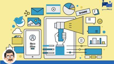 Photo of روابط عمومی دیجیتال شامل چه تکنیک هایی است؟