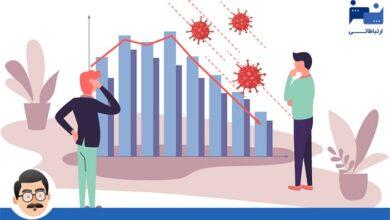Photo of چه نکاتی برای بازاریابی در دوران رکود اقتصادی مهم است؟