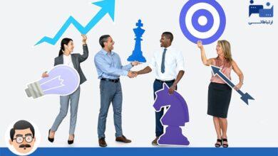 Photo of آیا معیارهای موفقیت در روابط عمومی را می دانید؟