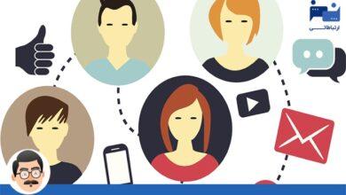 Photo of متخصصین روابط عمومی دیجیتال در مورد روابط رسانه ای چه باید بدانند؟