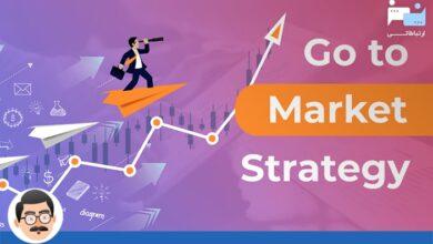 Photo of آیا روش های تغییر استراتژی ارائه به بازار در دوره کرونا را می دانید؟