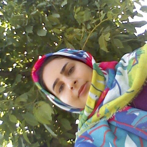 Photo of مهسا شیرعلی پور