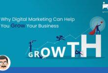 Photo of کاربرد دیجیتال مارکتینگ برای موفقیت کسب و کار چه مزایایی دارد؟