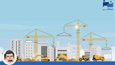 Photo of کاربرد دیجیتال مارکتینگ برای شرکتهای ساختمانی چیست؟