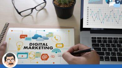 Photo of 9 مزیت استخدام آژانس دیجیتال مارکتینگ برای کسب و کارها