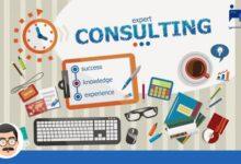 Photo of چرا کسب و کار شما باید از مشاوره دیجیتال مارکتینگ استفاده کند؟