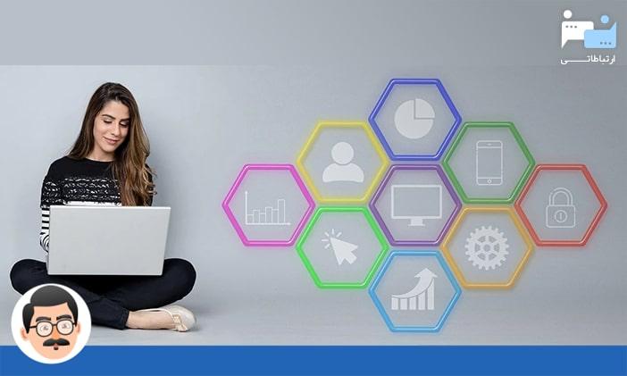 طرح ریزی کمپین دیجیتال مارکتینگ