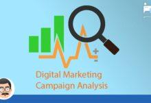 Photo of آنالیز کمپین های دیجیتال مارکتینگ چگونه انجام می شود؟