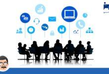 Photo of روابط عمومی در یک سازمان چه نقشی به عهده دارد؟