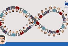 Photo of ساختار روابط عمومی در سازمان ها چگونه است؟