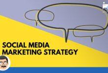 Photo of 10  استراتژی بازاریابی شبکه های اجتماعی برای شرکت ها و کسب و کارها